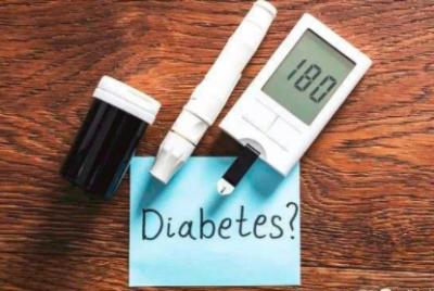 口服胰岛素I338临床试验证明与注射剂疗效相当  2型糖尿病患者福音!