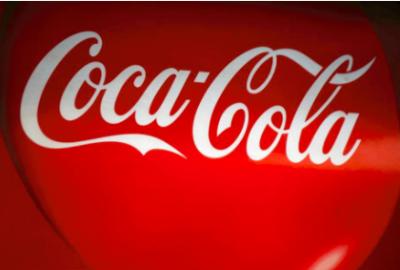 可口可乐预计2019年盈利承压 股价创十年最大跌幅