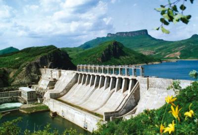 青海省将建7个抽水蓄能电站 总投资约565亿元
