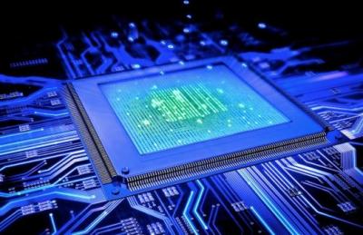 电子材料厂华立公布1月自结合并营收,进军光通高端模块