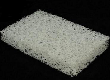 生化棉和过滤棉的区别、使用方法(附放置图)