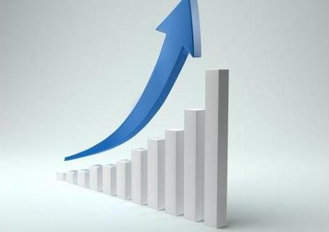 海康威视发布2018业绩快报 营业总收入接近500亿元