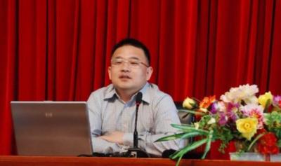 惠达卫浴副总经理张剑文辞职,不再担任公司任何职务
