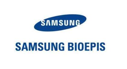 三星Bioepis与康桥资本和三生制药合作 进军中国生物仿制药市场
