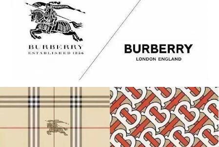 奢侈大牌涌现出集体换标风潮,是为圈粉还是因品牌动荡?