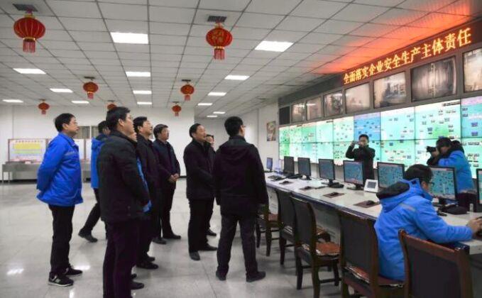 湖北荣成二期年产30万吨造纸生产线拟于6月份建成投产