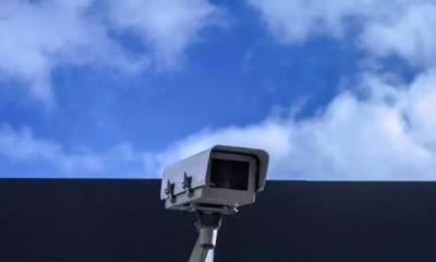 云从科技被曝暗藏隐患 在智能安防道路上前景不明