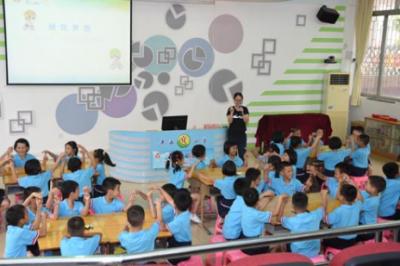 童行学院完成数千万元A轮融资,用于开发APP和扩充技术团队