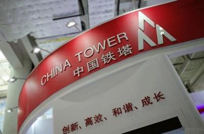 中国铁塔已停止采购铅酸电池 开展梯次利用电池替换