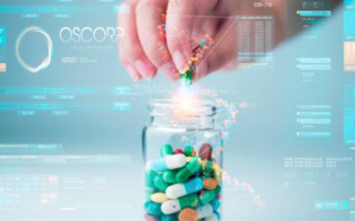 海和生物与石药集团将建合资公司 联合开发5个新药项目
