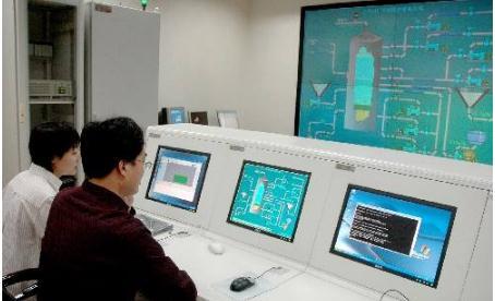 郑州2019年要实现对涉气工业企业的全覆盖