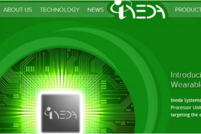 英特尔以全现金收购Ineda Systems,为其员工的图形技术技能