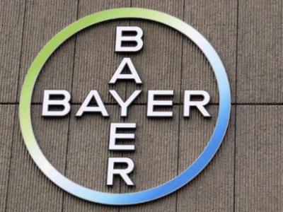 拜耳获得全球首个TRK抑制剂和二代抗癌药物BAY2731954全球独家权利!