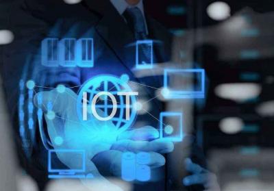 睿赛德科技发布IoT传感器徽标计划,提升其开发效率