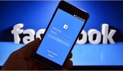 俄罗斯支持一家针对美国千禧一代的病毒视频公司Facebook