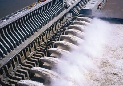 岷江水电拟与关联方信产集团资产置换 转为信息通信业务