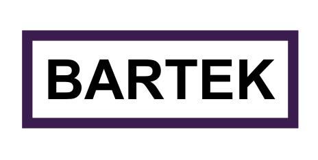 全球最大苹果酸生产商Bartek Ingredients宣布扩张产能 以满足市场增长