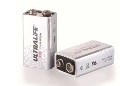 加拿大发现硅纳米粒子 可使锂电池蓄电能力提高10倍