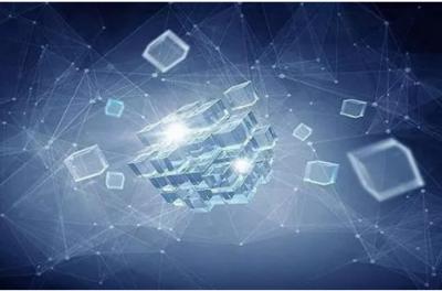芯来科技与晶心科技战略合作,推广RISC-V产品