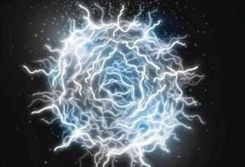 纳米传感器利用细菌测量组织纤维的张力!
