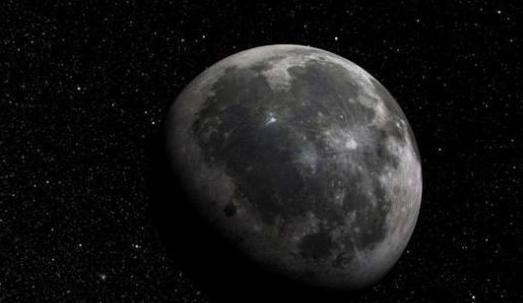 NASA公布开普勒太空望远镜在永久关闭之前所看到的最后一幅完整图像