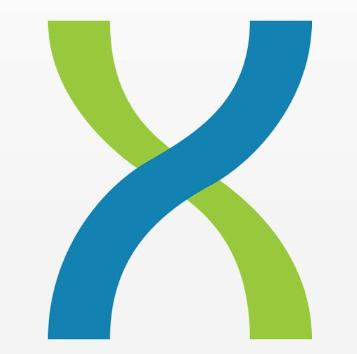 基因大数据公司DNAnexus宣布完成6800万美元融资
