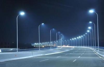 名家汇子公司永麒设立分公司   负责亮化工程等业务市场推广