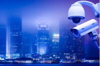 IHS:到2022年,视频验证在全球防盗报警市场的比例将提升至32%