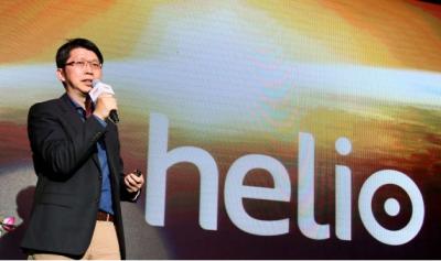 联发科Helio M70通过安立5G测试仪,实现最大下行与上行链路吞吐