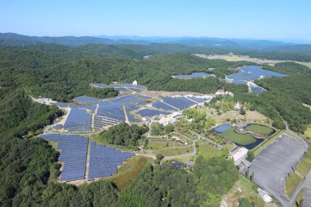 新西兰太阳能发电前景广阔 已具备11GW光伏装机容量