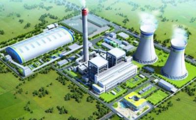 国神集团彬长660MW超超临界CFB项目列为国家电力示范项目
