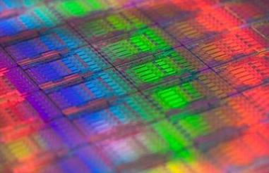 法国开发出采用中红外硅光子学技术的光学化学传感器原型