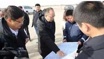 中石油将在库尔勒建乙烷制乙烯项目3月开工