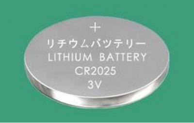 扣式全电池制作超详细指南