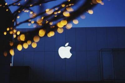 传苹果已定调MPI软板取代LCP软板,5G高频高速天线的仰赖度加大