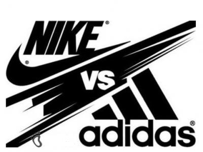 独角兽如何立于不败之地:耐克与阿迪达斯的品牌战略分析