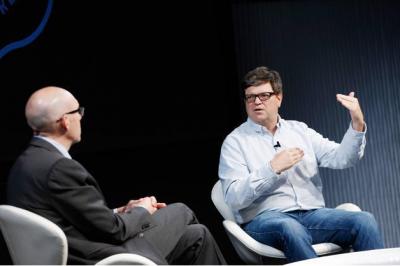 Facebook将开发自己的人工智能芯片,实现实时视频监控