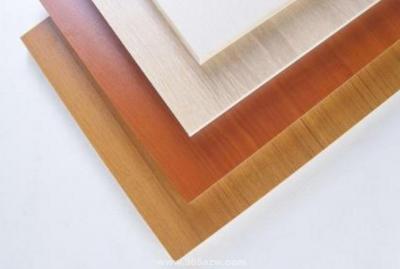 山东第一轮停产令发布 板材企业立刻停产