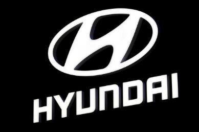 现代汽车办公室遭韩国检方突击搜查 开展发动机缺陷召回事件调查