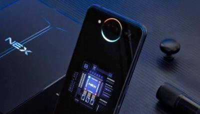 市调机构SBWire:预计2026年3D传感器将达到25.566亿美元