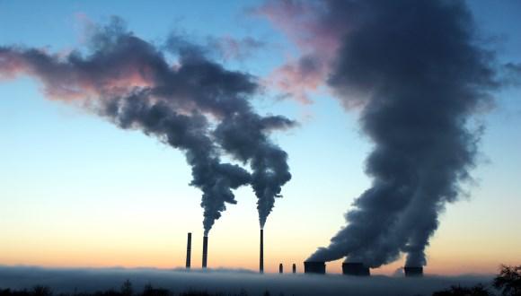 环保产业遭遇最严考验!什么将环保行业推入最冷寒冬?
