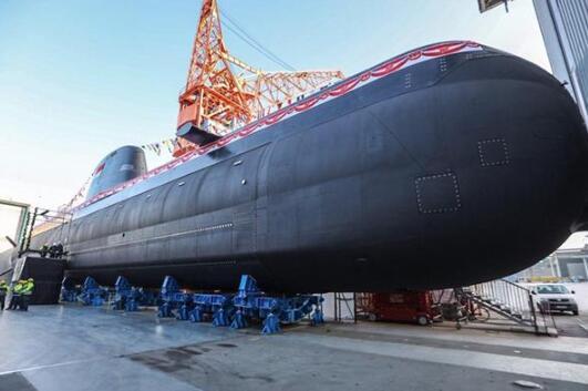 蒂森克虏伯与新加坡国防科技局签署协议,开发海军用3D打印技术