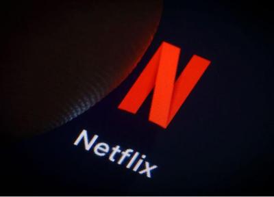 Cinespace与Netflix签署多年租约,以拓展电影和电视制作业务