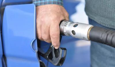 美国普渡大学研发出新电池技术 可让电动车续航里程达5000公里以上