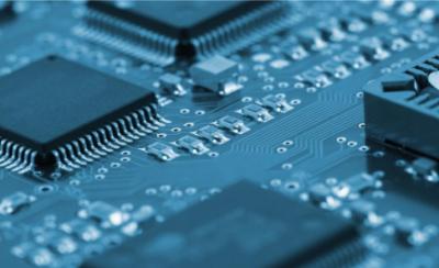 CEVA与Autotalks达成合作,开发首个全球通用V2X解决方案