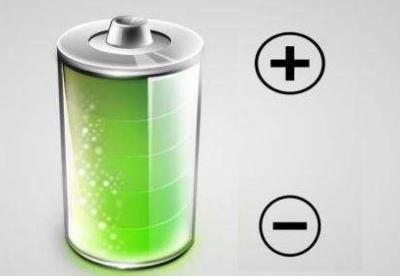 锂离子电池负极材料研究