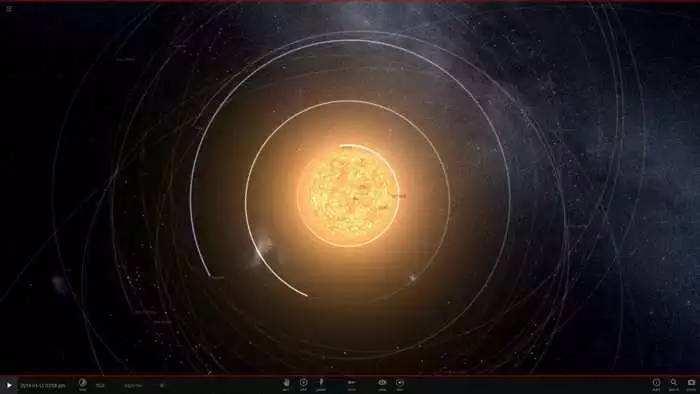 云南天文台主序前盾牌座delta型变星星震学研究首次给出该类变星的演化状态