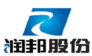 润邦股份9.9亿元拟购中油优艺73.36%股权 夯实危废处置业务