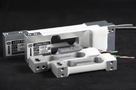 电子秤中的称重传感器该如何去判定它的好坏呢?