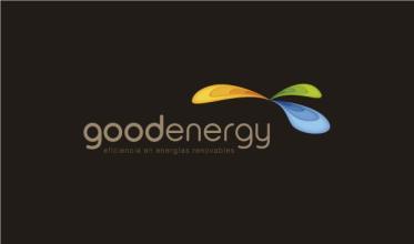 英国GoodEnergy与两家公司合作共推储能市场发展